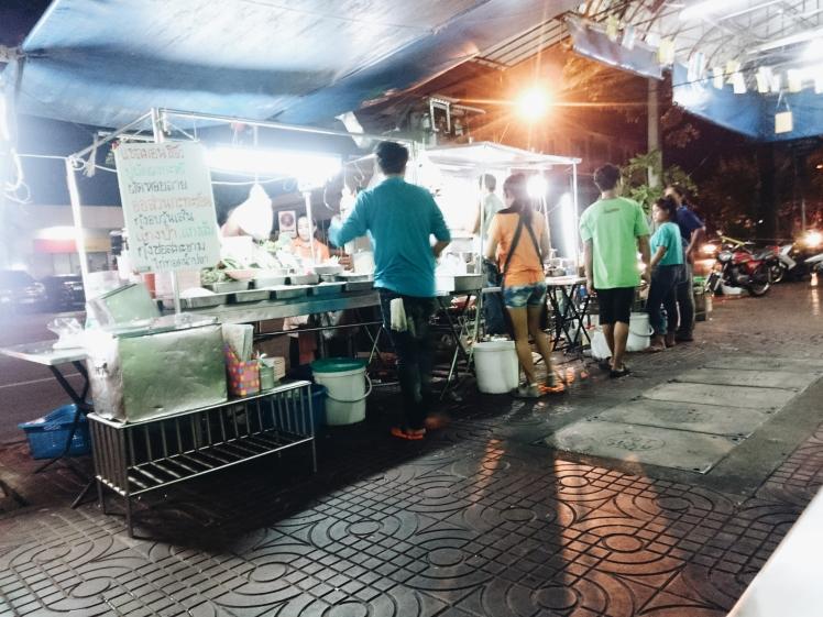 FoodStand_Bangkokg