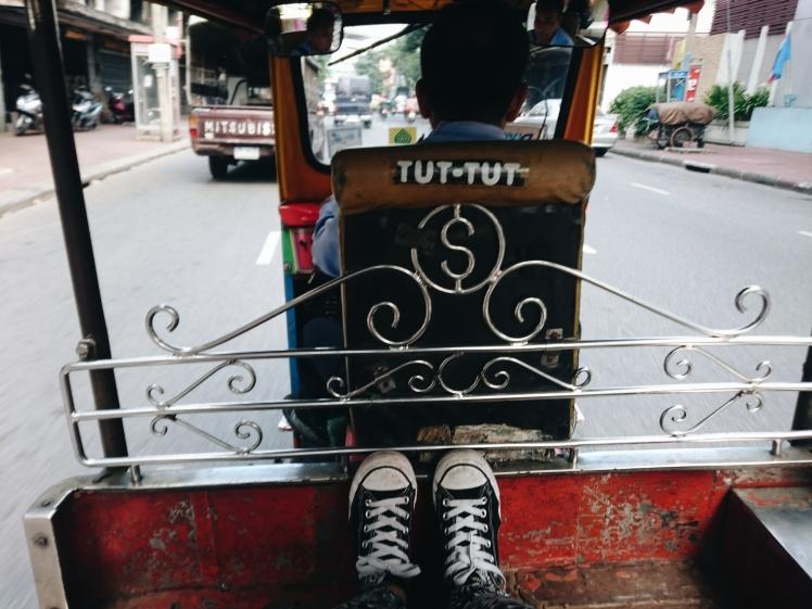 Tuk_Tuk_Bangkok