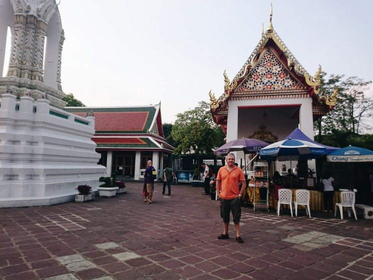 Tempel_Bangkok