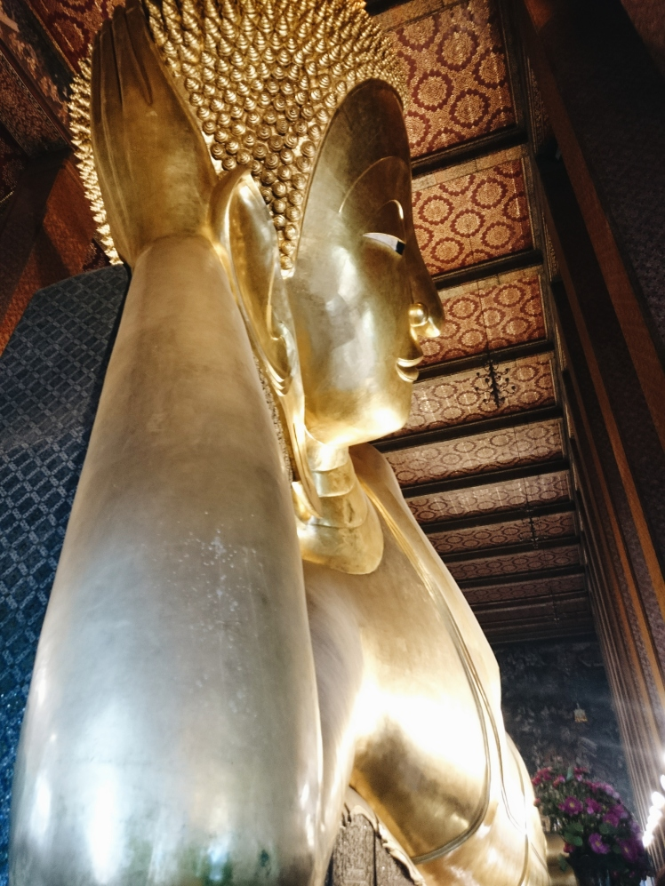 lying_Buddha_Bangkok
